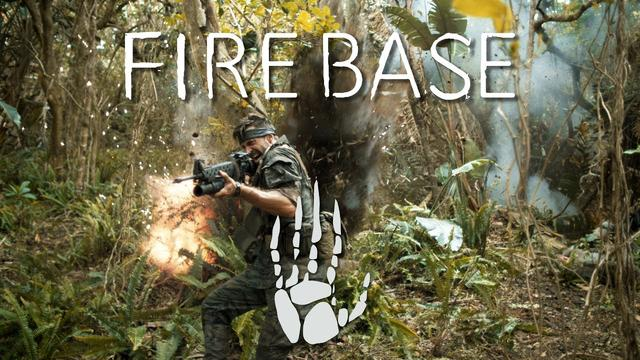 画像: Oats Studios - Volume 1 - Firebase youtu.be