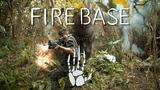 画像: Oats Studios - Volume 1 - Firebase youtu.be