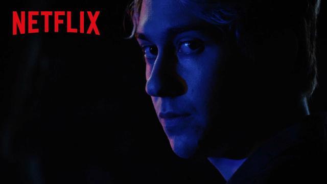 画像: ハリウッドで実写映画化!『Death Note/デスノート』予告編 youtu.be