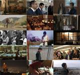 画像: YIDFF Official Site