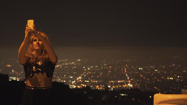 画像: 自我との奇妙な恋 Strange Love Affair with Ego 監督:エスター・ゴールド Ester Gould オランダ/2015/91 分