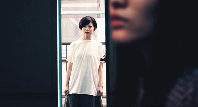 画像2: ベルリン・ロカルノ・香港・全州、世界が注目する吉田光希監督最新作、ついに日本公開!