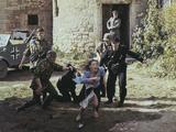 画像3: © 2011 – LCJ Editions et Productions. ALL RIGHTS RESERVED.