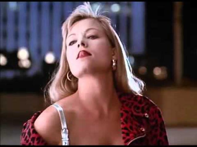画像: Whore (1991) Trailer youtu.be