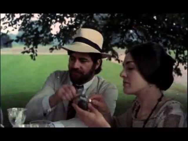 画像: Women in Love (1969) Trailer youtu.be