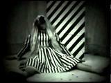 画像: Peepshow - Short by Ken Russell (1956) youtu.be