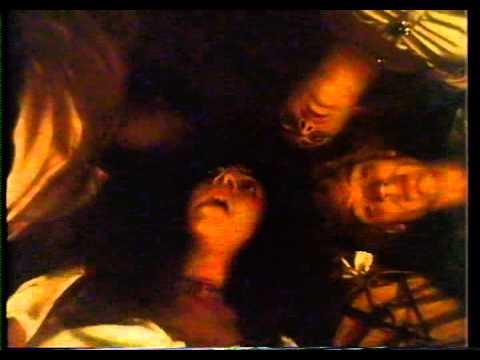 画像: Gothic (1986) Trailer youtu.be
