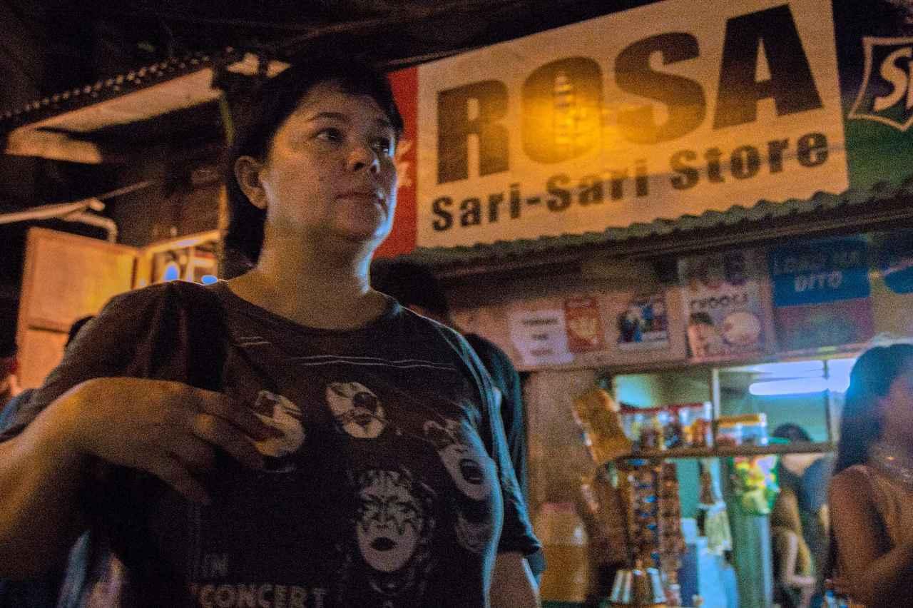 画像: 45歳で映画監督デビュー!異色の経歴で世界を席巻!フィリピン映画の「第3黄金期」を牽引しているブリランテ・メンドーサ監督の魅力とはー - シネフィル - 映画好きによる映画好きのためのWebマガジン