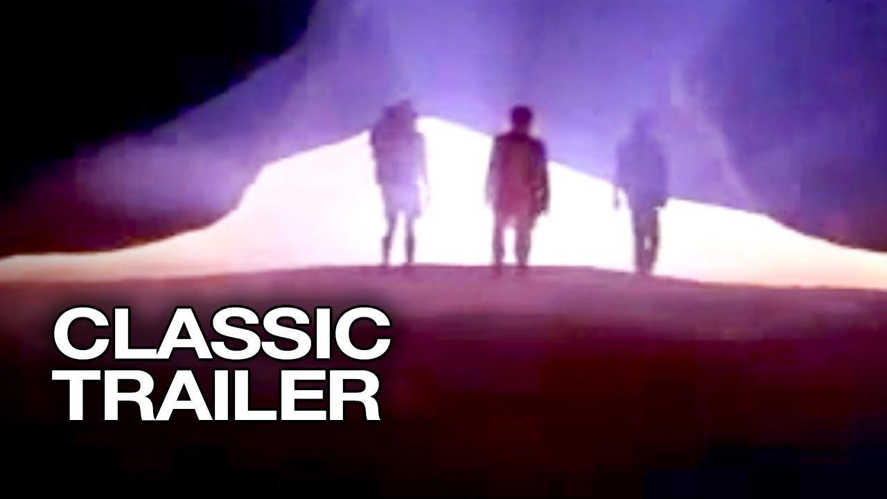 画像: Altered States Trailer (1980) Ken Russell Movie youtu.be
