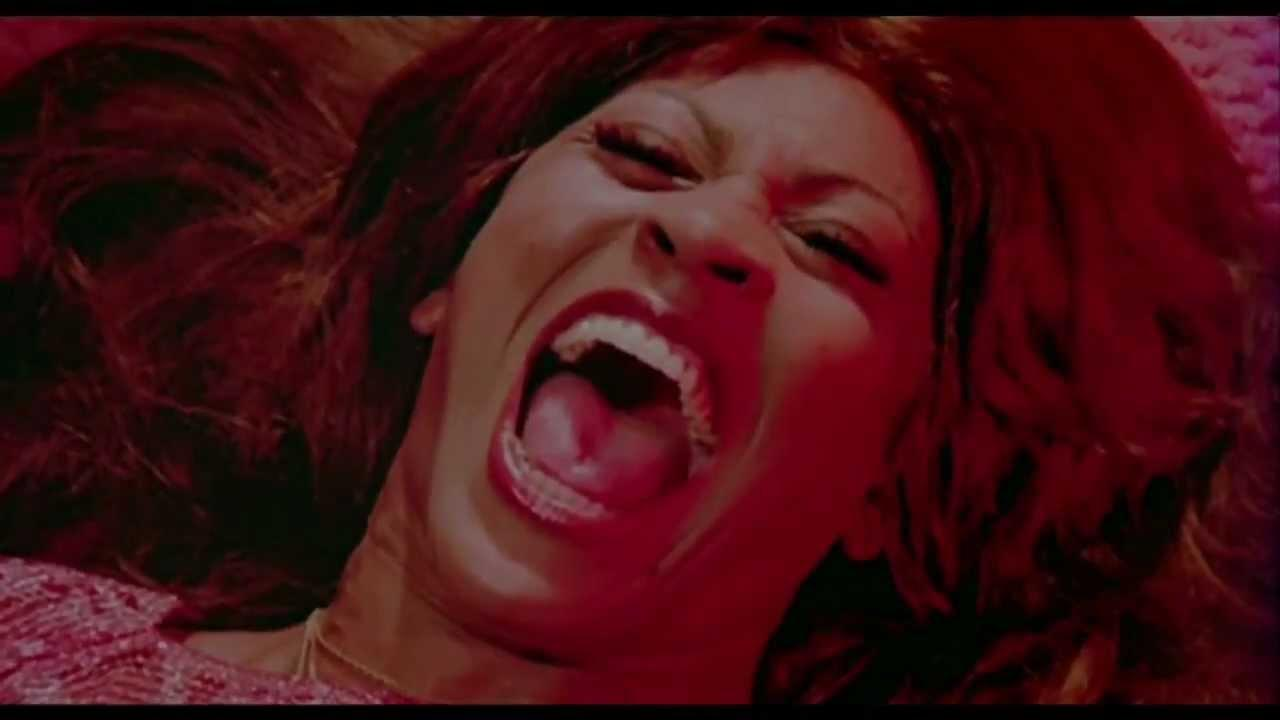 画像: Tommy 1975 Trailer youtu.be