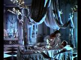 画像: Lisztomania (1975) Trailer youtu.be