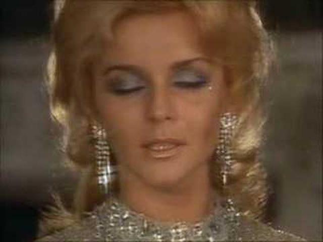 画像: Tommy (The Who) - Jack Nicholson youtu.be