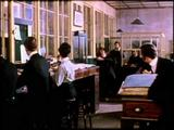 画像: Savage Messiah (Ken Russell) 1972 - Trailer youtu.be