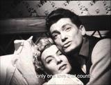 画像: Orphée (1950) // Bande-annonce HD (VFSTA) youtu.be