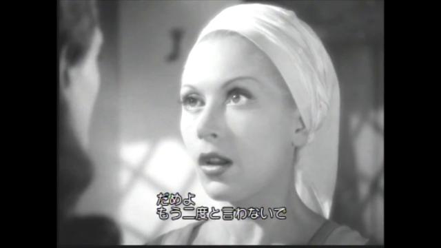 画像: 『美女と野獣』(1946年公開) 冒頭5分間 公開! youtu.be
