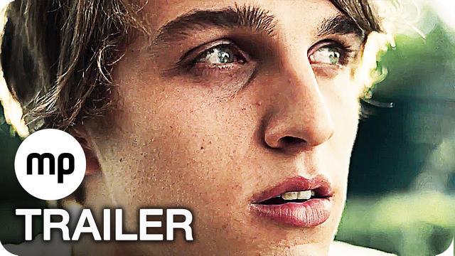 画像: LOMO Trailer German Deutsch (2017) youtu.be