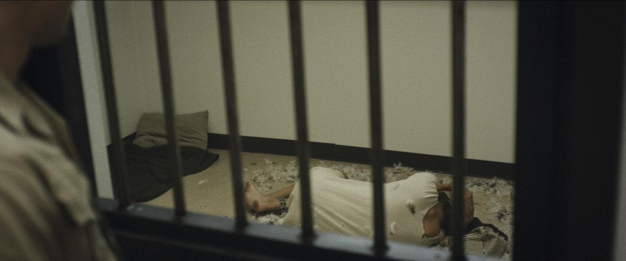 画像4: ©2015, Stanford Prison, LLC All Rights Reserved