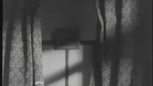 画像1: 大映「透明人間現わる」 予告  trailer S24(1949年) - Dailymotion動画 dai.ly