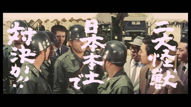 画像: キングコング対ゴジラ youtu.be