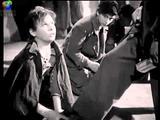 画像: Shoeshine trailer directed by Vittorio De Sica youtu.be