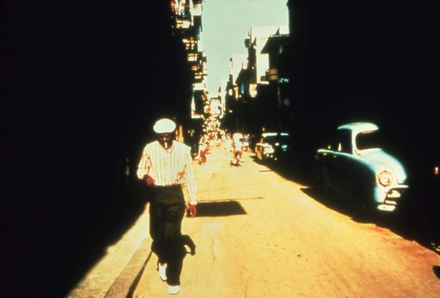画像: (C)1999 REVERSE ANGLE LIBRARY GMBH
