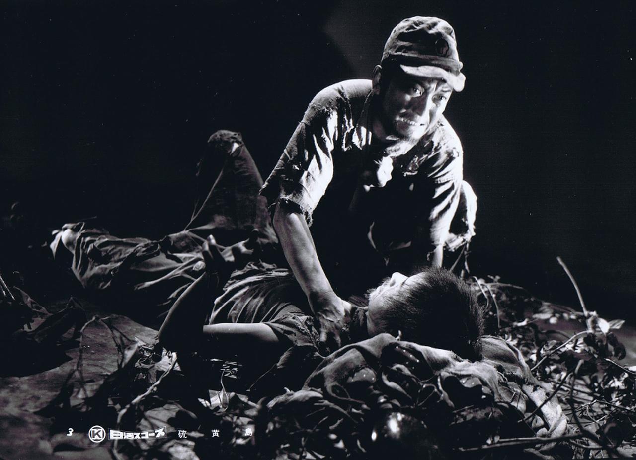 """改めて""""戦争と平和""""について描いた映画特集-「映画で見る平和への願い ..."""