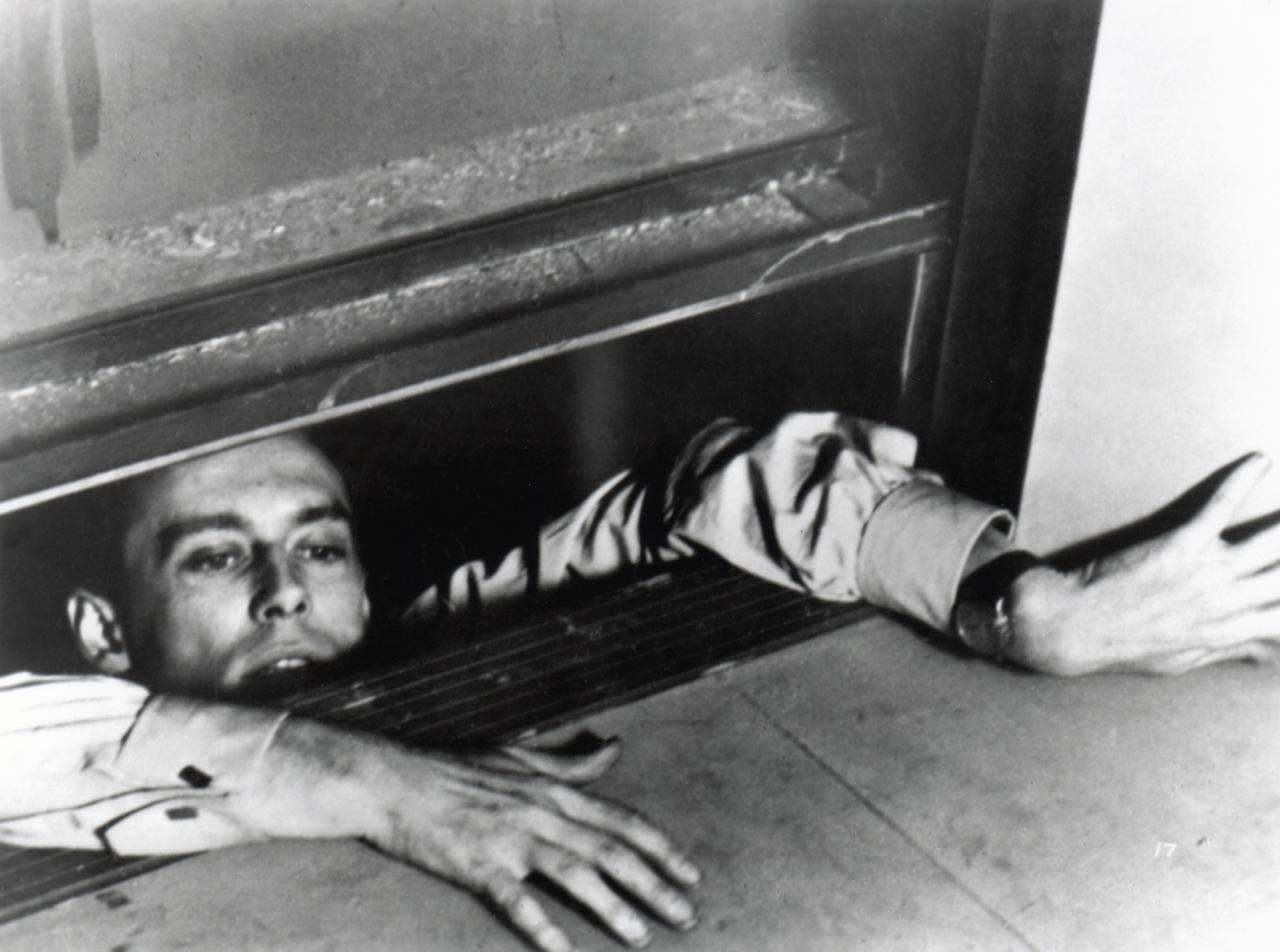 画像: (C)1958 Nouvelles Editions de Films