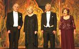 画像: (C)Headline Pictures (Quartet) Limited and the British Broadcasting Corporation 2012
