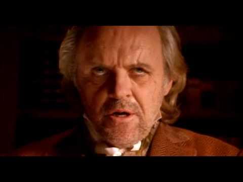 画像: Bram Stoker's Dracula (1992) Trailer youtu.be