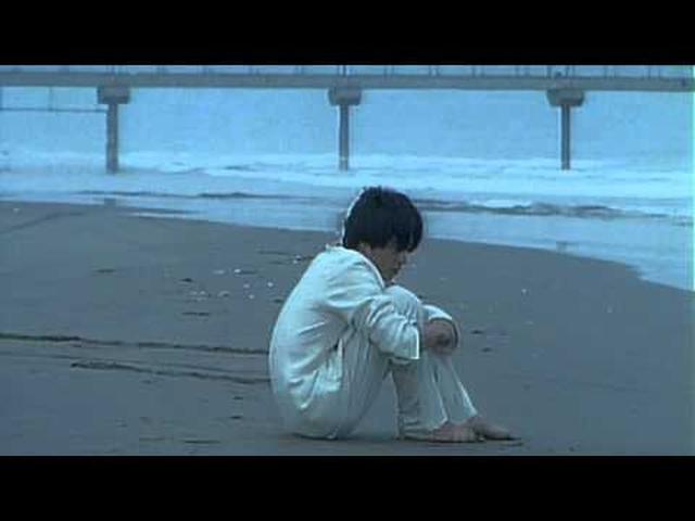 画像: チンピラ(プレビュー) youtu.be