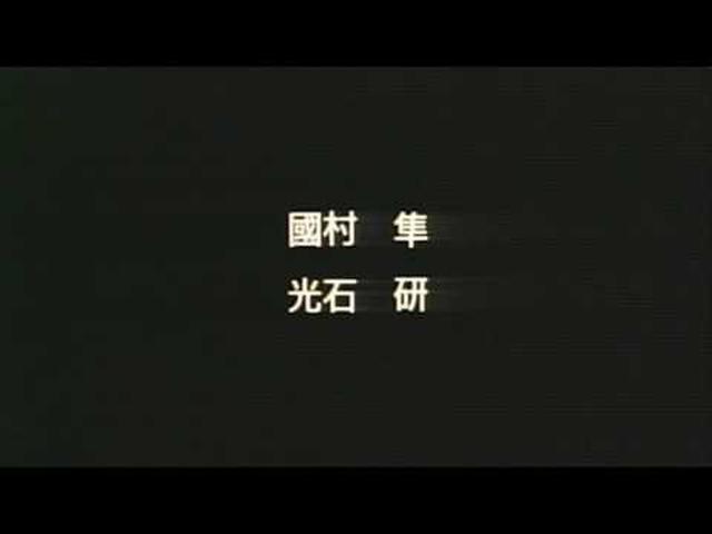 画像: WILD LIFE(プレビュー) youtu.be