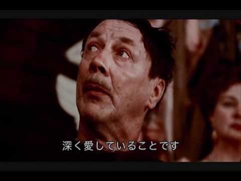 画像: ファニーとアレクサンデル オリジナル版 【HDマスター】 予告編.wmv youtu.be