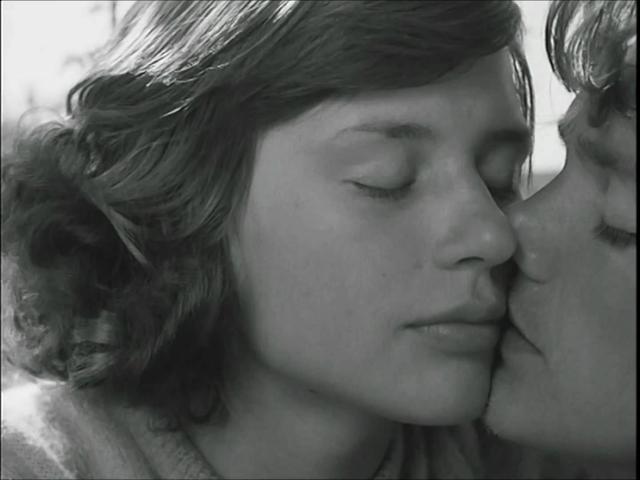 画像: summer with monica - Bergman | Gunnar Fishcer youtu.be