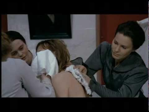 画像: Cries and Whispers Trailer youtu.be