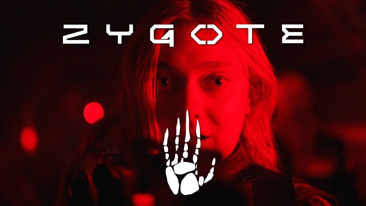 画像: Oats Studios - Volume 1 - Zygote youtu.be