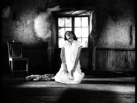 画像: Through a Glass Darkly (Såsom i en spegel) (1961) trailer youtu.be