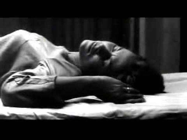 画像: Persona - Ingmar Bergman - Official trailer youtu.be