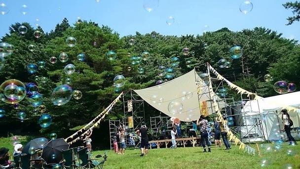 画像: 「湖畔の映画祭」上映作品 ラインナップ