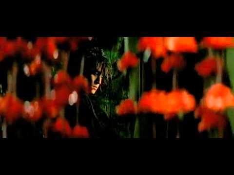 画像: 2046 (2004) - trailer youtu.be