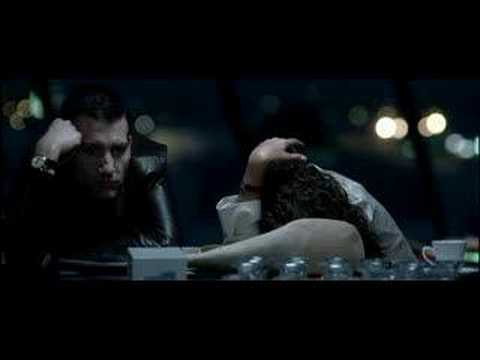"画像: BMW shortfilm - ""The Follow"" by Wong Kar Wai youtu.be"