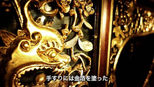 """画像: ウォン・カーウァイ監督が""""ありえない""""年月を掛けた最新カンフー映画の特別映像が解禁 youtu.be"""