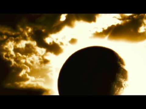 画像: Ashes of Time: Redux - Trailer youtu.be
