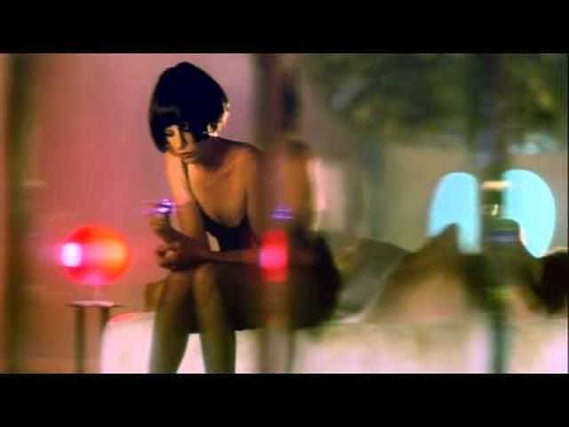 画像: There's Only One Sun (Philips Aurea) - Wong Kar Wai (HQ) youtu.be