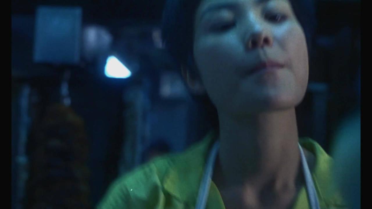 画像: Chungking Express (1994) HD TRAILER youtu.be