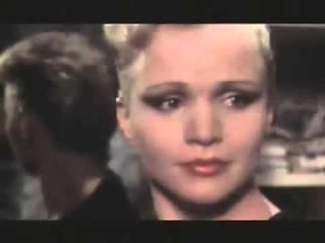 画像: De Vierde Man (1983) - trailer youtu.be