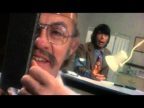 画像: Creepshow Trailer (1982) youtu.be
