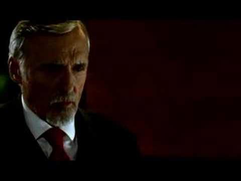 画像: Land of the Dead Trailer youtu.be