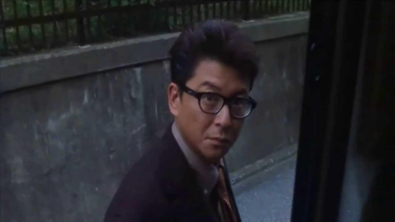 画像: Kiyoshi Kurosawa Retrospective at the International Film Series youtu.be