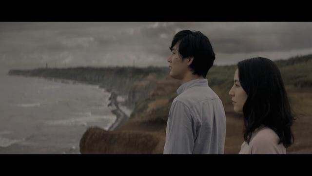 画像: 映画『散歩する侵略者』予告編 【HD】2017年9月9日(土)公開 youtu.be