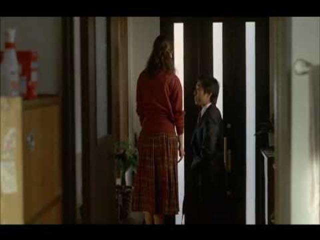 """画像: TOKYO SONATA - """"Creep"""" Trailer youtu.be"""